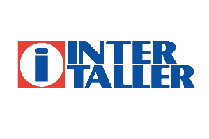 InterTaller logo