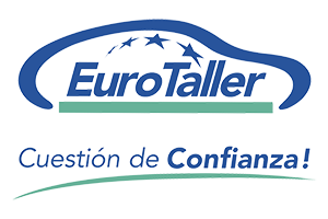 Logo EuroTaller Cuestión de confianza