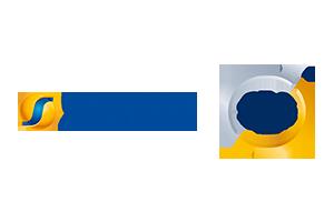 Serca SPG logo