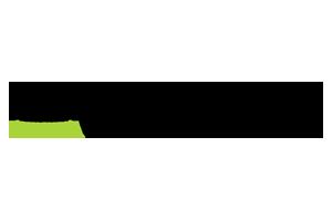 Signus logo