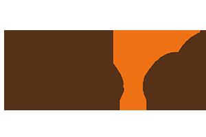 Opteven logo