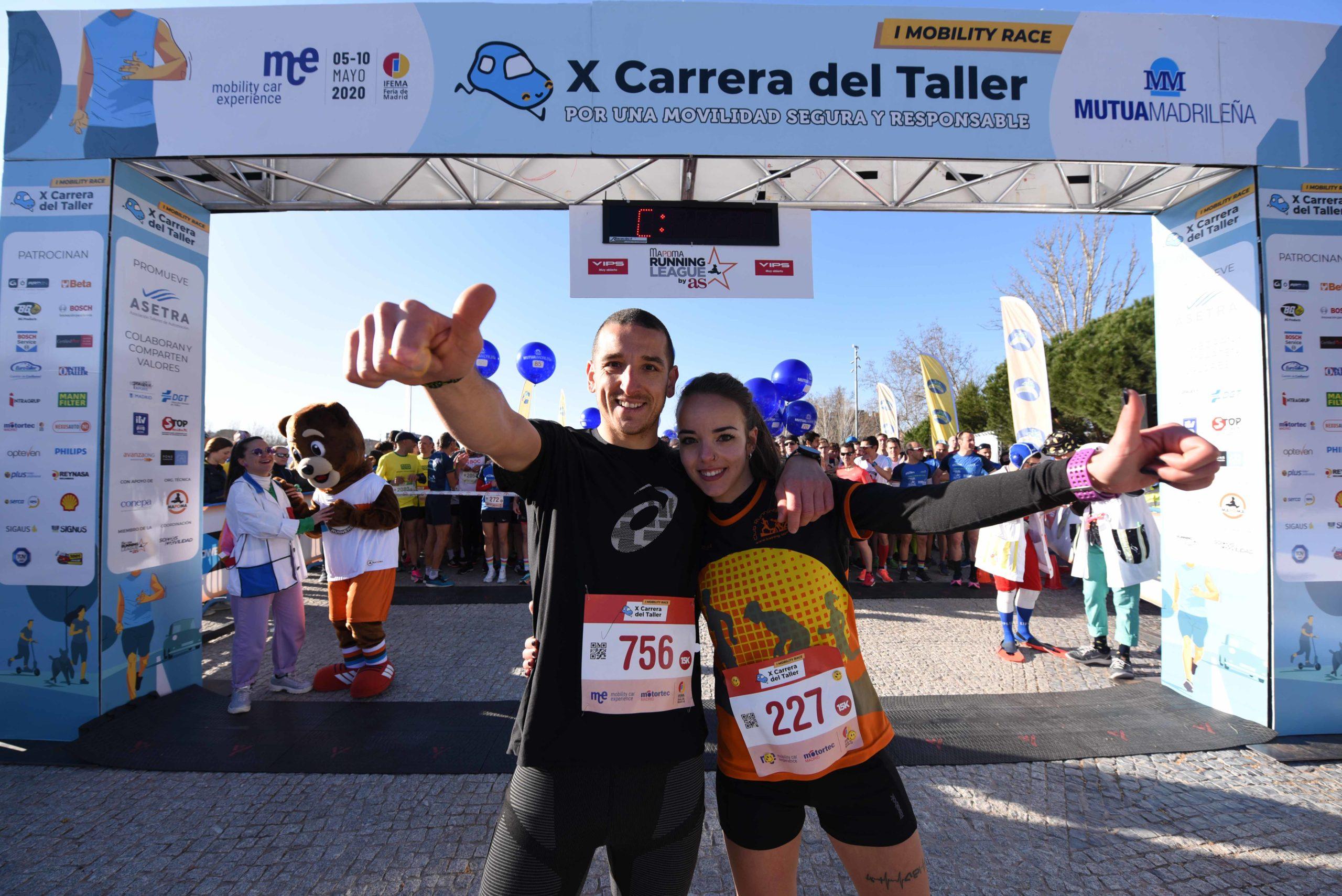 MartaJFunes_CarreradelTaller-0218