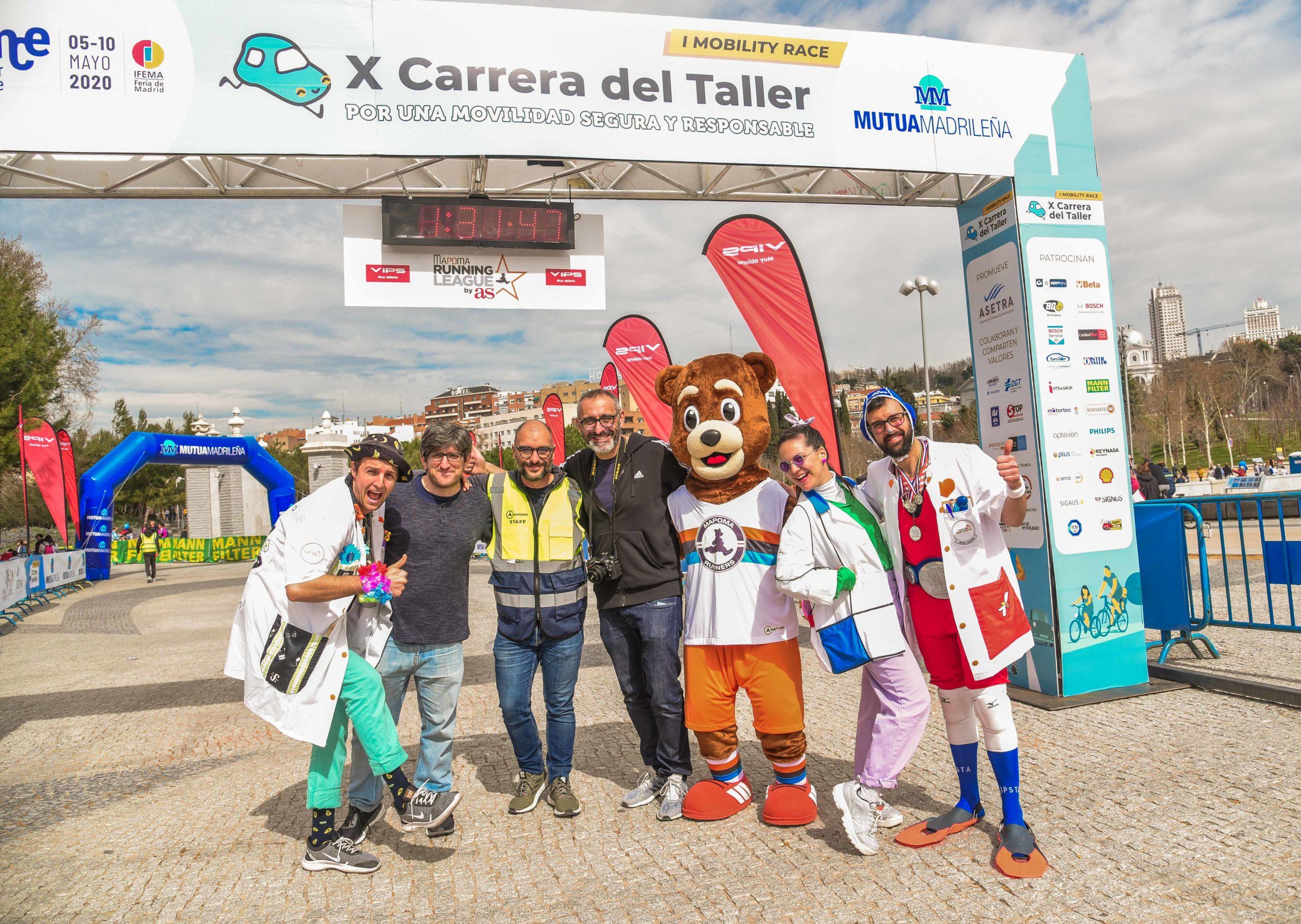 CarreradelTaller-1218